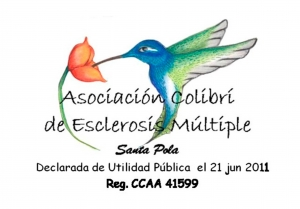 IV Concurso Agenda Solidaria y II Concurso Agenda Escolar Colibrí