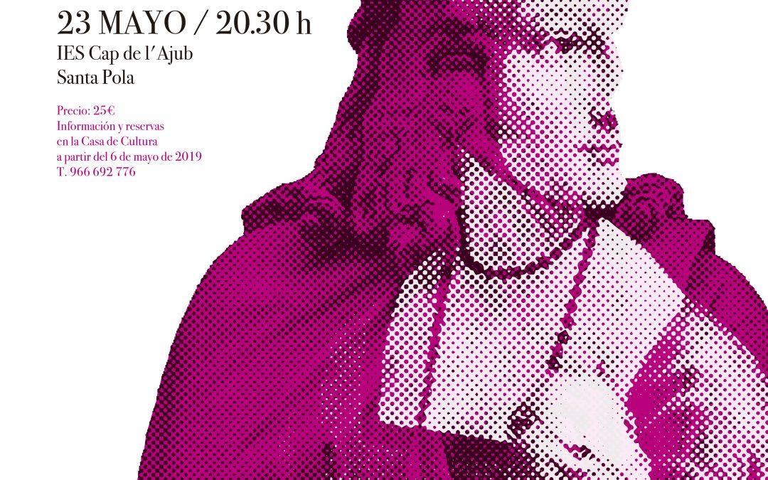 500 Aniversario Leonardo Da Vinci