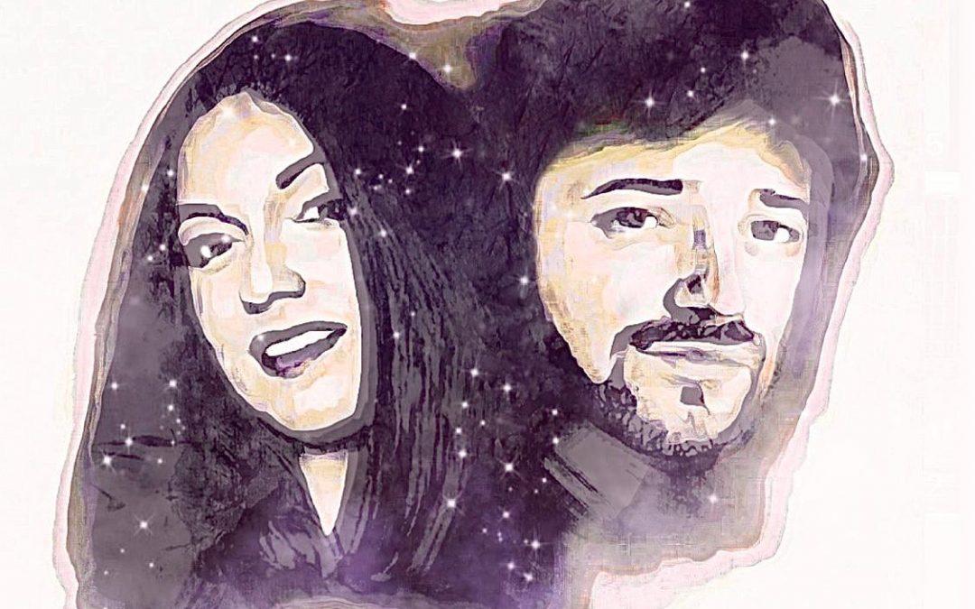 Canciones de Cuentos con MARINA DAMER Y CARLOS AMBROS