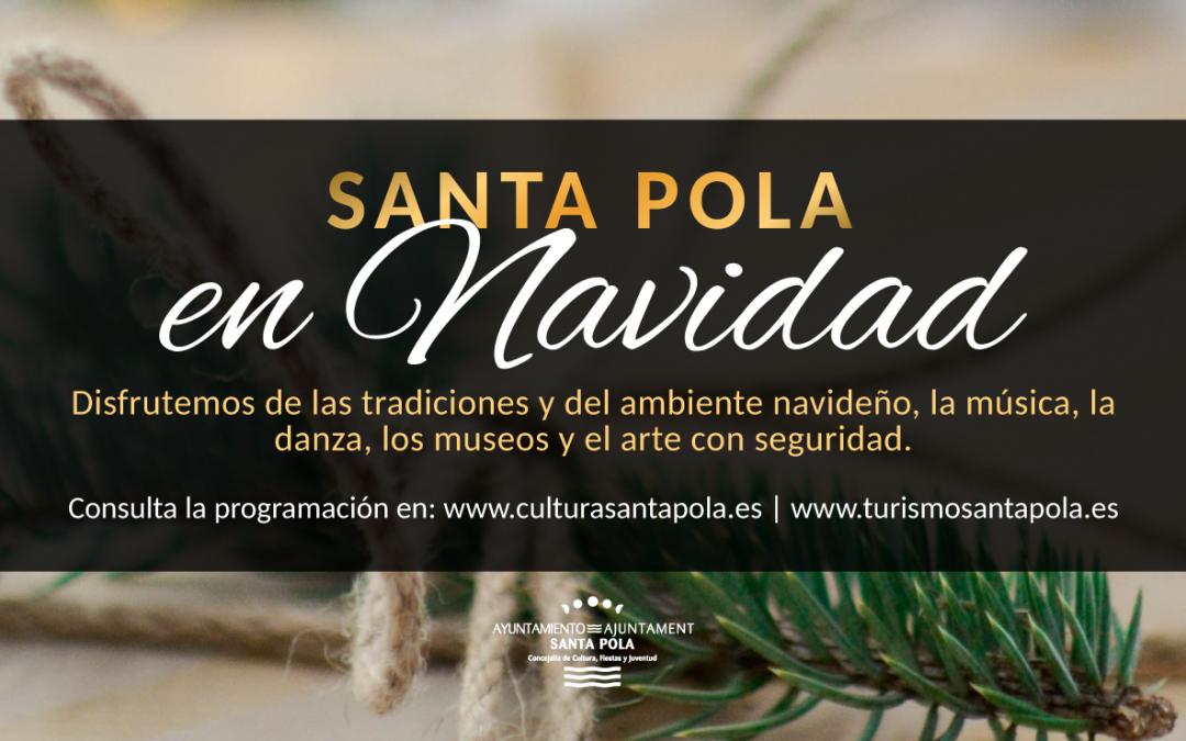 CONCIERTO DE AÑO NUEVO Associació Musical Mare de Deu de Loreto
