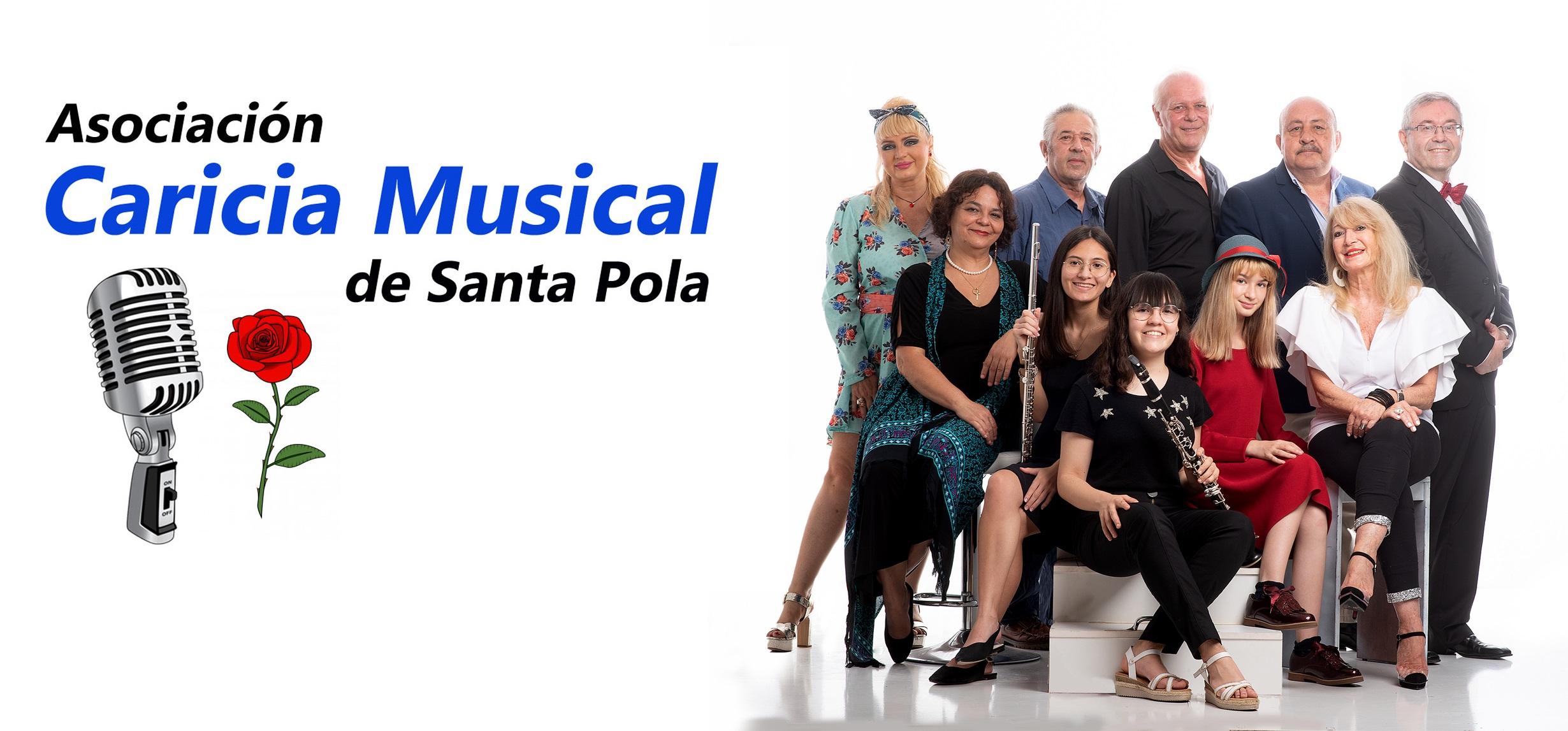 Foto Associació Musical Mare de deu de Loreto