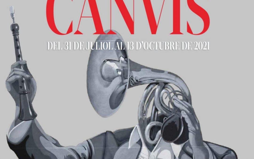 INTER CANVIS