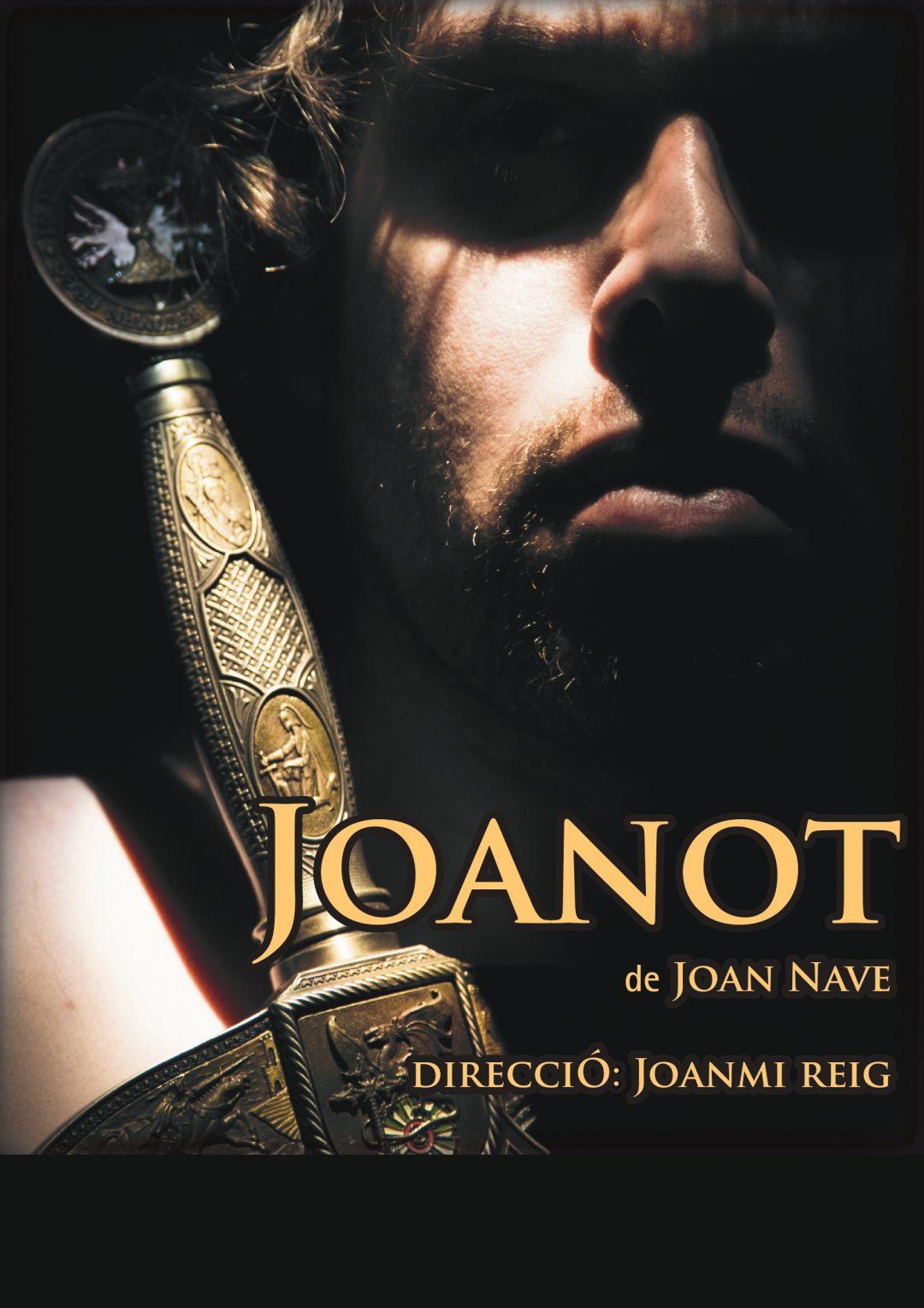 JOANOT